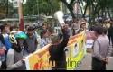 Forum-Pemuda-Mahasiswa-Nasional.jpg