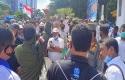 Forum-RTRW-Kota-Pekanbaru2.jpg
