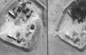 Foto-Sebelum-dan-Sesudah-AS-Bom-Truk-Minyak.jpg