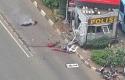 Foto-foto-Bom-Ledakan-Sarinah.jpg