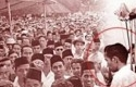 Foto-hoax-Jokowi-PKI.jpg