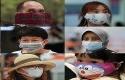 Foto-kombinasi-orang-mengenakan-berbagai-masker-di-Bandara-Sepang.jpg