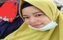 Foto-siti-hamidah.jpg
