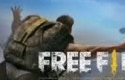 Free-Fire-game.jpg
