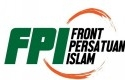 Front-Persatuan-Islam.jpg