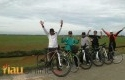 Fun-Bike-Agro-Wisata-Bungaraya.jpg