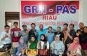 GRN-PAS-Riau.jpg