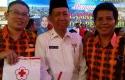 Gafatar-Riau.jpg