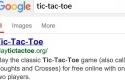 Game-Tic-Tac-Toe.jpg