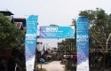 Gapura-Ombak-Bono-Teluk-Meranti.jpg
