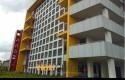 Gedung-6-Lantai-inhil.jpg