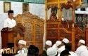 Gema-Muharram-di-Masjid-Agung-Inhil.jpg