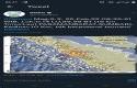 Gempa-Bumi.jpg
