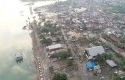 Gempa-Kota-Palu2.jpg