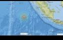 Gempa-Mentawai-78-SR-2016.jpg