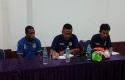 General-Koordinator-757-Kepri-Jaya-FC.jpg