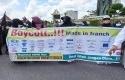 Gerakan-Masyarakat-Menuntut-Keadilan-GMMK-Riau.jpg