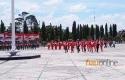 Gladi-Bersih-Paskibra-Riau.jpg