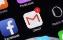 Gmail4.jpg