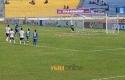 Gol-Penalti-Dzumafo.jpg