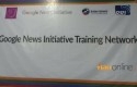 Google-Lab-News-Initaitive-Training-Network.jpg