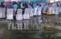 Grand-Gasing-Masuk-Air-saat-Hujan-Lebat.jpg