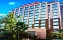 Grand-Suka-Hotel.jpg