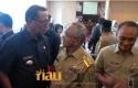 Gubernur-Riau-Andi-Rachman.jpg