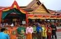 Gubernur-Riau-Arsyadjuliandi-Rachman-di-HUT-RIau.jpg