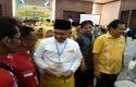 Gubernur-Riau-Arsyadjuliandi-Rachman1.jpg
