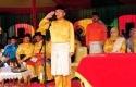 Gubernur-Riau-Beri-Hormat.jpg