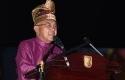Gubernur-Riau-Berikan-Sambutan.jpg