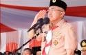 Gubernur-Riau-Jadi-Komandan-Upacara.jpg