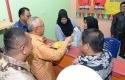 Gubernur-Riau-Resmikan-Gerai-UMKM.jpg