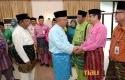 Gubernur-Riau-Salami-Darusman.jpg