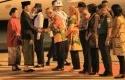 Gubernur-Riau-Sambut-Kedatangan-Presiden.jpg
