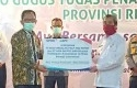 Gubernur-Riau-Terima-APD-dari-RAPP.jpg