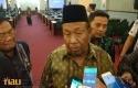 Gubernur-Riau-Wan-Thamrin-Hasyim.jpg