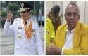 Gubernur-Riau-dan-Mantan-Gubernur-Adu-kuat.jpg