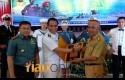 Gubernur-Riau.jpg