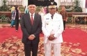 Gubernur-dan-Wakil-Gubernur-Riau.jpg