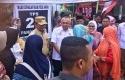Gubri-dan-Ketua-DPRD-Riau.jpg