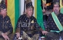 Gubri-di-Lam-Riau1.jpg