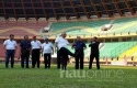 Gubri-di-Stadion-Utama-Riau1.jpg