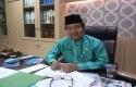 H-Syahmanar-S-Umar.jpg