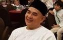 H-Zulmansyah-Sekedang-Ketua-PWI-Riau.jpg