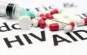 HIV-AIDS-Ilustrasi.jpg