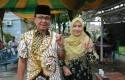 HM-Wardan-dan-istri.jpg