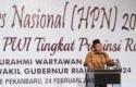 HPN-2018-di-Riau.jpg