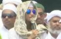 Habib-Bahar-bin-Smith.jpg